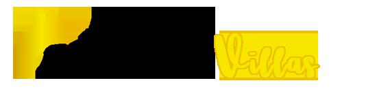 PaljakkaVillas-logo