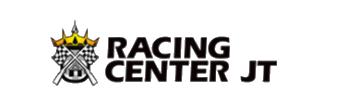 racingcenter